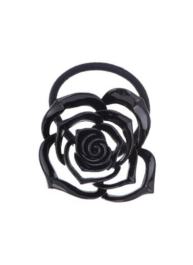 Coquet Accessories Toka Siyah